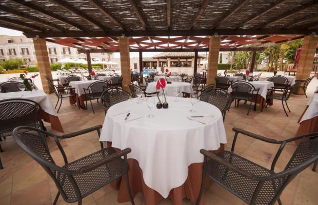 фото Blu Hotel Giardino di Costanza Resort (ex. Kempinski Hotel Giardino Di Costanza) изображение №38