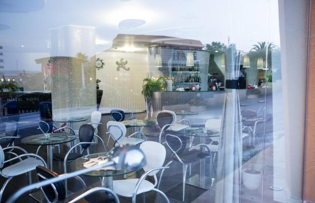 фото отеля Kore изображение №9