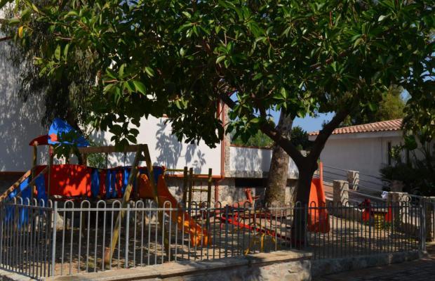 фото Village Eden изображение №18
