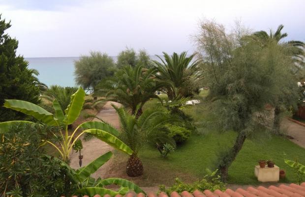 фото Villaggio Athragon изображение №6