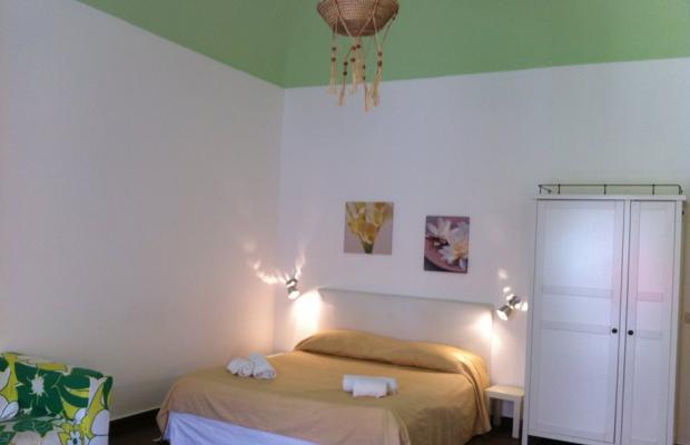фото отеля Casa Porto Salvo D изображение №17
