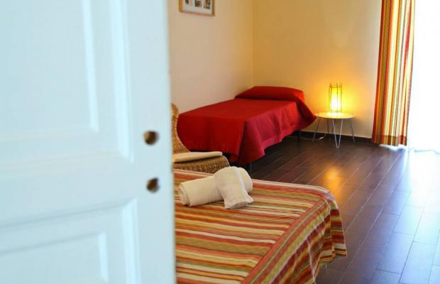 фотографии отеля Casa Porto Salvo D изображение №11