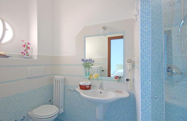 фото отеля Iris (ex. Primavera) изображение №25