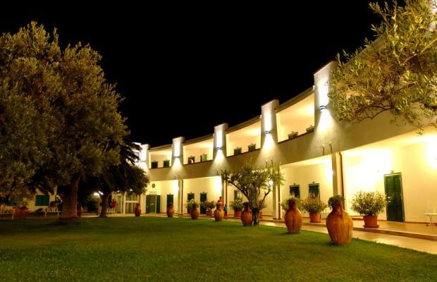 фото Villaggio Guglielmo изображение №2