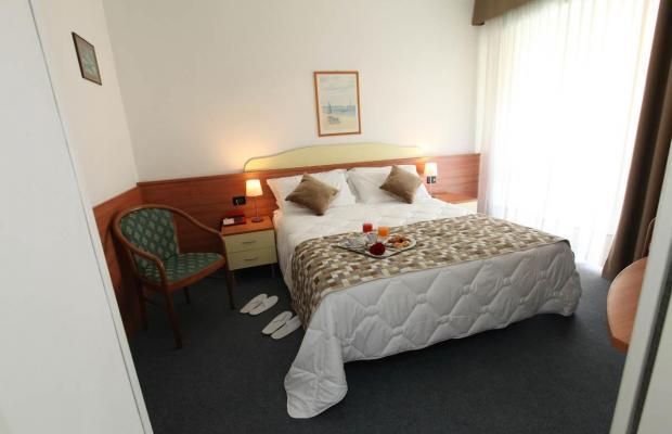 фотографии отеля Hotel Derby изображение №39