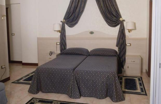 фотографии отеля Hotel Mini Caravelle изображение №23
