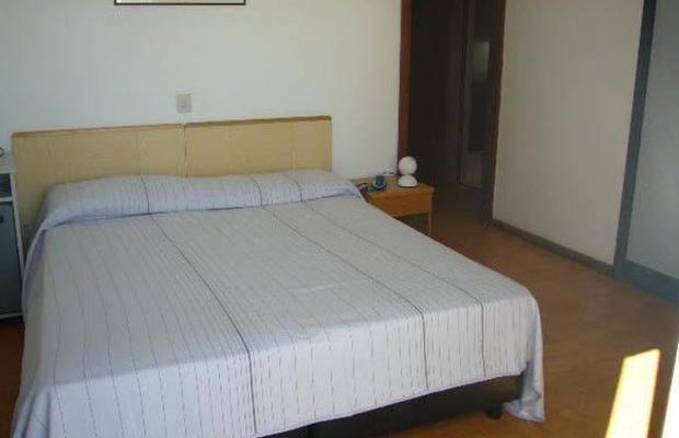 фото Hotel Mini Caravelle изображение №18