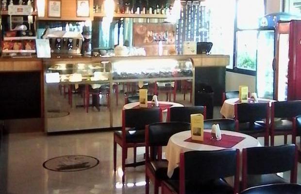 фото отеля Hotel Mini Caravelle изображение №17