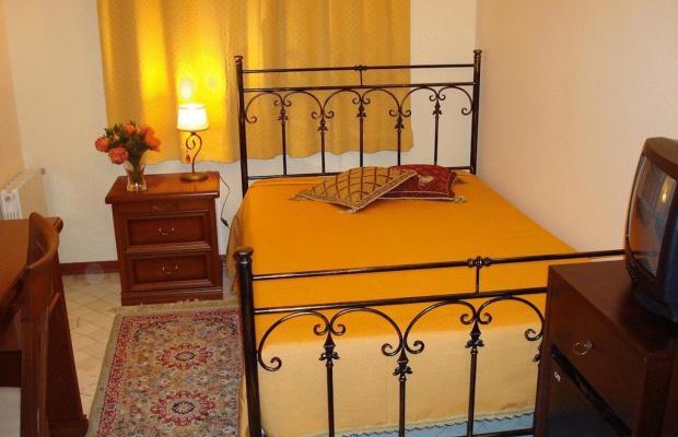 фото отеля B&B Marchese Sala изображение №21