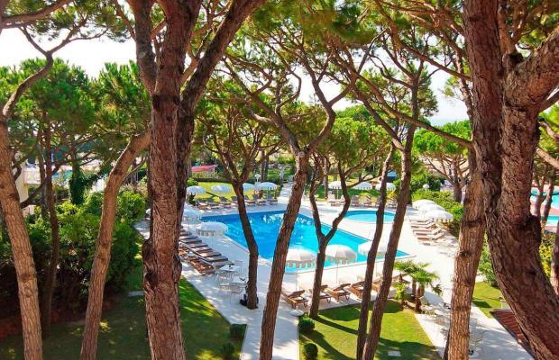 фотографии отеля Park Hotel Maracaibo (ex. Maracaibo) изображение №15