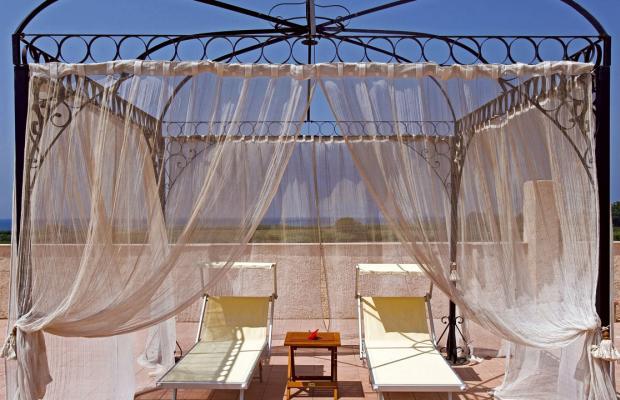 фото Donnalucata Resort изображение №14