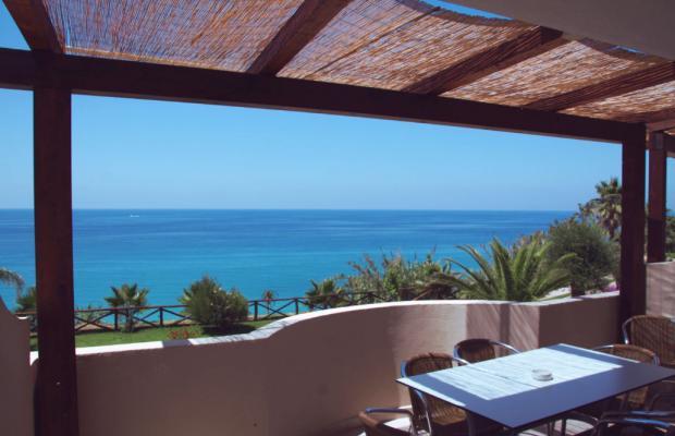 фото Villaggio Cala Di Volpe изображение №26
