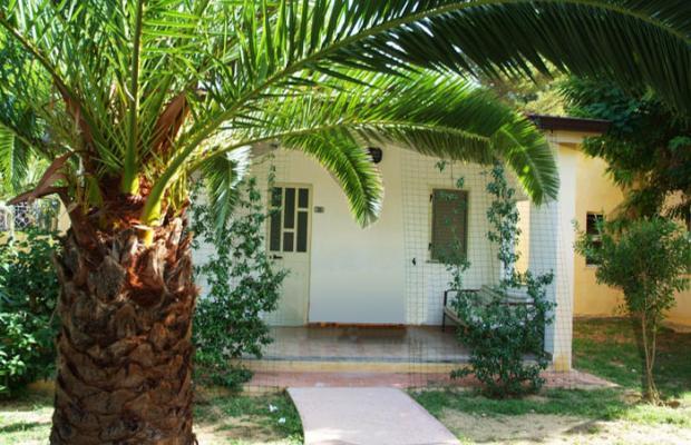 фотографии Green Garden Club изображение №24