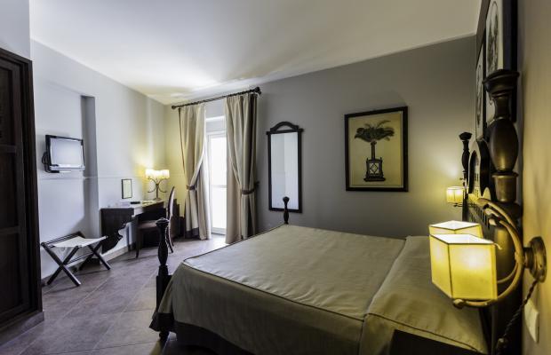 фотографии отеля Hotel dei Coloniali изображение №51