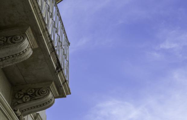 фото отеля Hotel dei Coloniali изображение №5