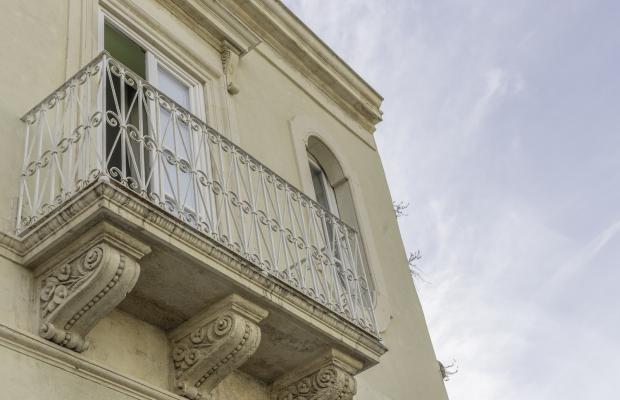 фотографии Hotel dei Coloniali изображение №4
