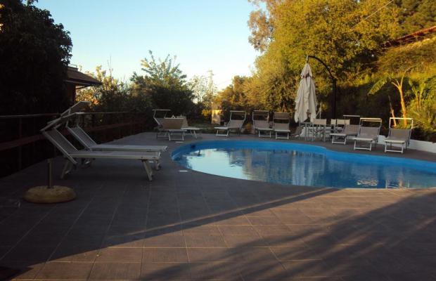 фотографии Cannamele Resort изображение №36