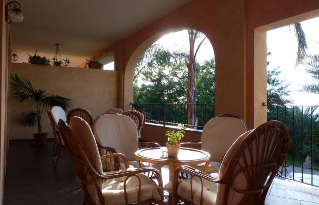 фото отеля Cannamele Resort изображение №29