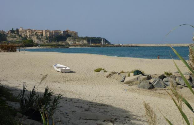 фотографии Cannamele Resort изображение №28