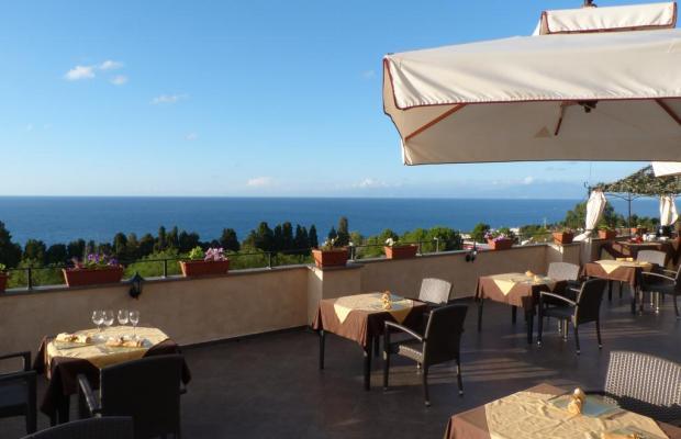 фото отеля Cannamele Resort изображение №13