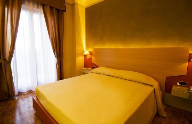 фото отеля San Francesco изображение №5