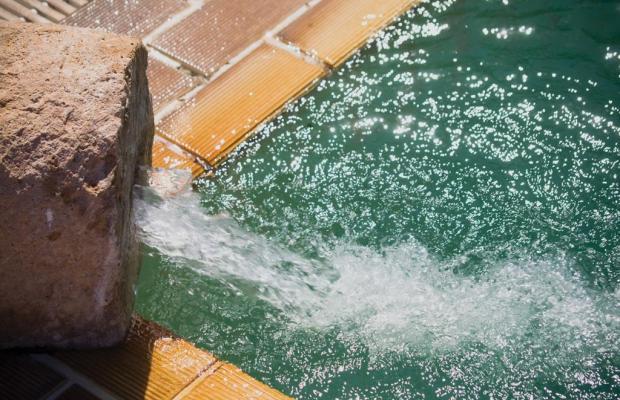 фото отеля Al Bosco изображение №29