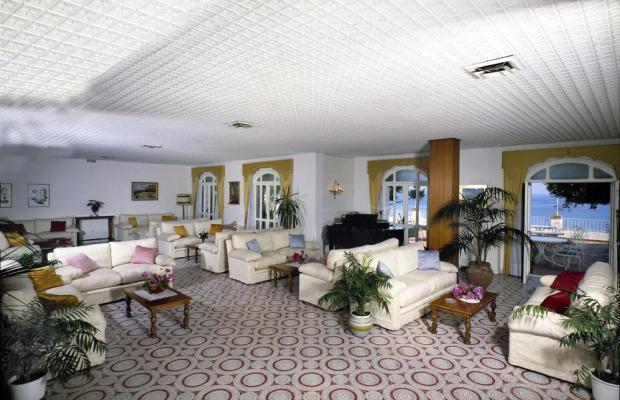 фото отеля Lido Mediterranee изображение №13