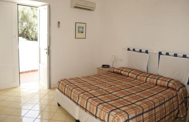фото отеля Albergo Villa Giusto B&B изображение №17