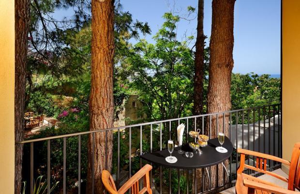 фото отеля Alberi del Paradiso изображение №9