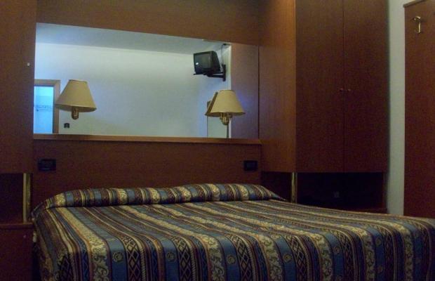 фотографии Hotel Mondial изображение №24