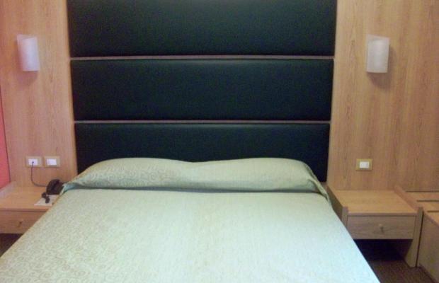 фото Hotel Mondial изображение №18