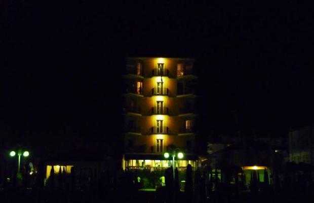 фотографии Hotel Mondial изображение №12
