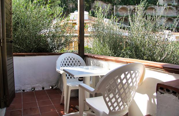 фото отеля Le Roccette San Leonardo изображение №29