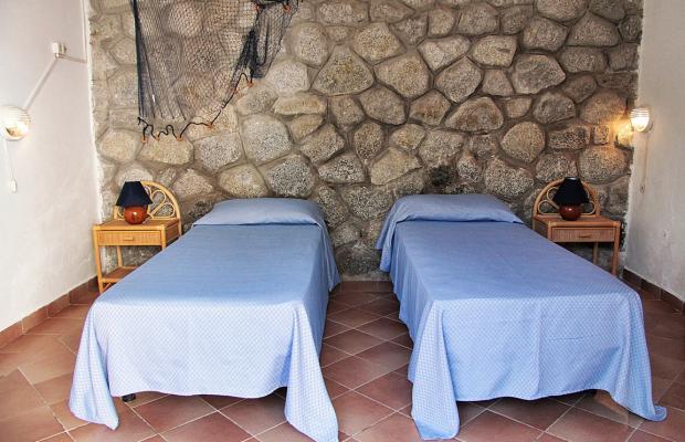 фото отеля Le Roccette San Leonardo изображение №17