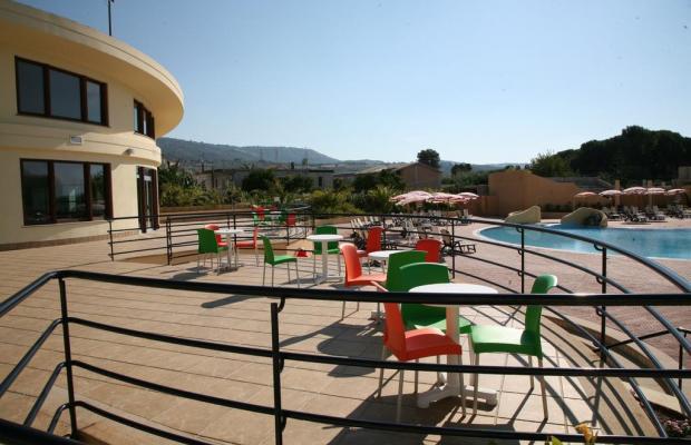 фотографии Resort Lido degli Aranci изображение №40
