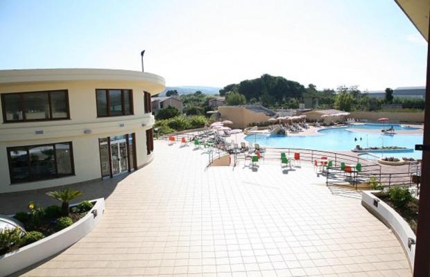 фотографии Resort Lido degli Aranci изображение №32