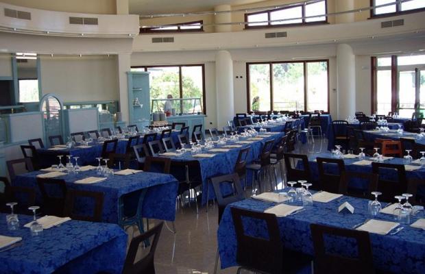 фотографии Resort Lido degli Aranci изображение №28