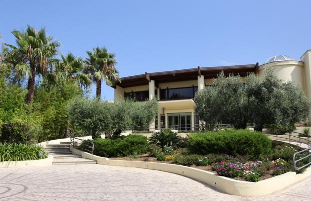 фото отеля Resort Lido degli Aranci изображение №13
