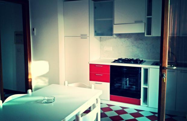 фото отеля Resort Lido degli Aranci изображение №9