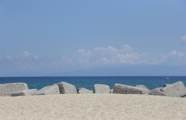 фото Resort Lido degli Aranci изображение №2