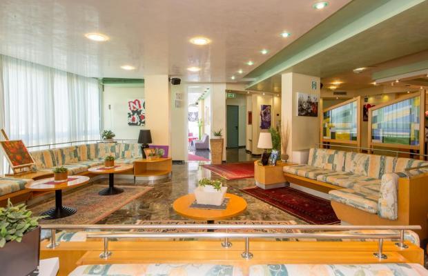 фото Hotel Nember & Garden изображение №14