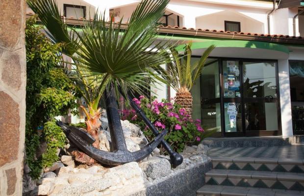 фотографии отеля Marinella изображение №19
