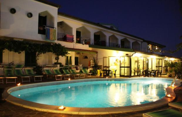 фотографии отеля Marinella изображение №3