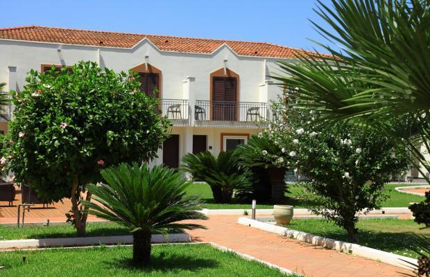 фото отеля Casena dei Colli изображение №1