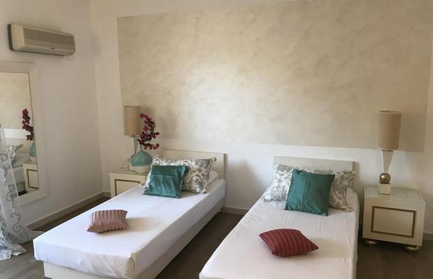 фото отеля Casena dei Colli изображение №13