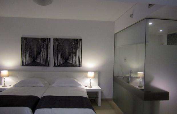 фотографии отеля Alva Hotel изображение №31