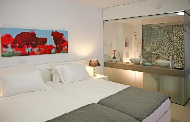фото отеля Alva Hotel изображение №21