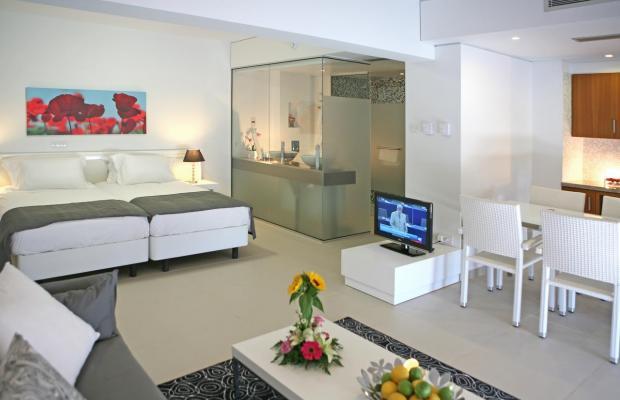 фотографии Alva Hotel изображение №16