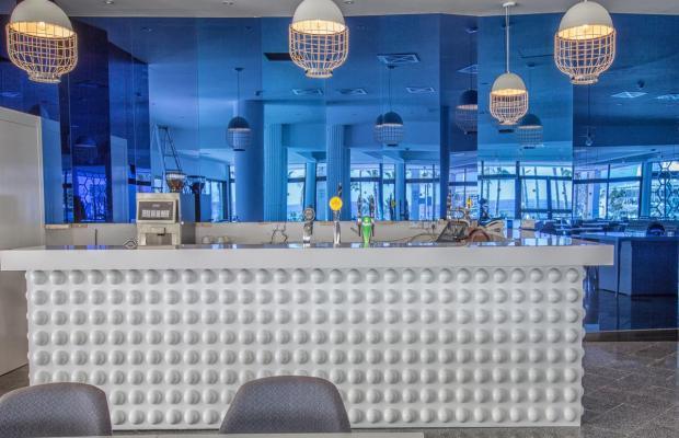 фото отеля Tsokkos Hotels & Resorts Anastasia Beach Hotel изображение №5