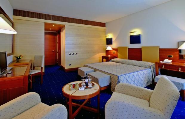 фото отеля Hotel Carlos V (ex. Iberostar Carlos V) изображение №9